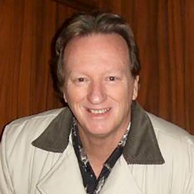 Bob Hastie