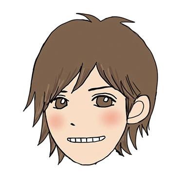 ぴろちゃん